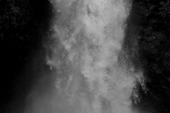 falling-waters_001