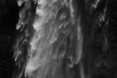 falling-waters_004