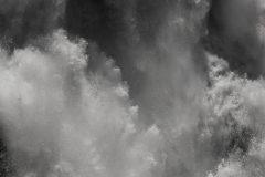 falling-waters_009