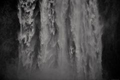 falling-waters_010