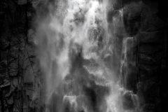 falling-waters_013