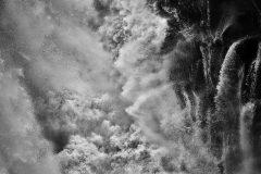 falling-waters_014