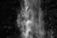 falling-waters_015