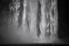 falling-waters_018