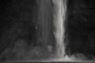 falling-waters_019