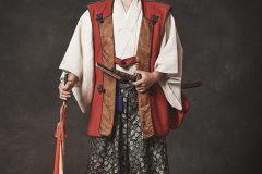 samurai 05