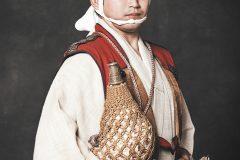 samurai 06