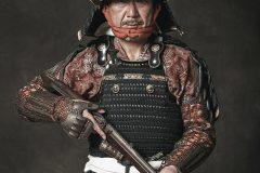 samurai 07