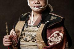 samurai 09