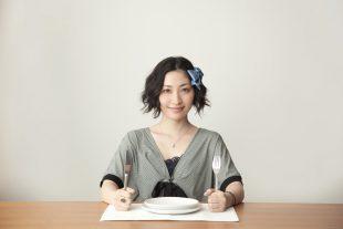 maaya sakamoto_2